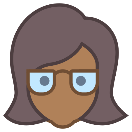 학교 디렉터 여성의 피부 타입 (6) icon