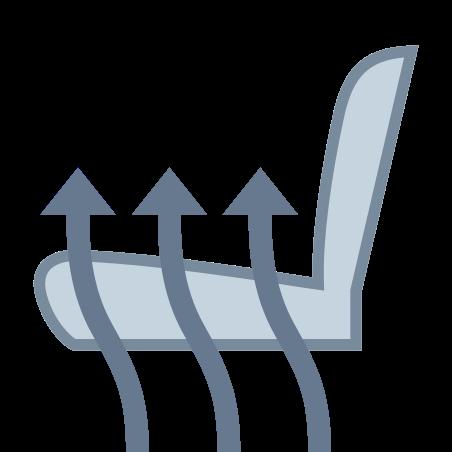 시트 히터 icon