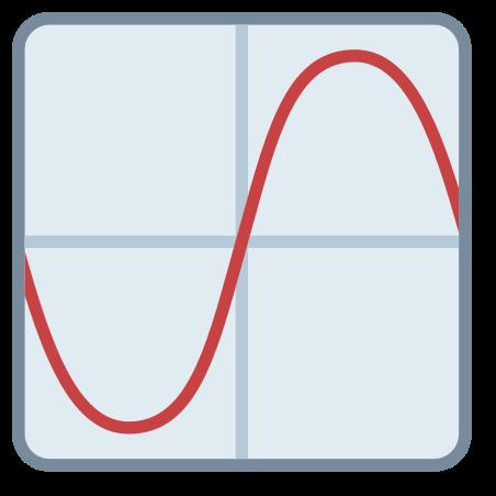 Синус icon