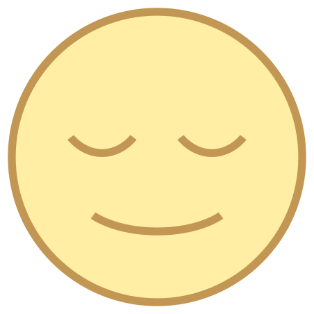 Sleeping icon in Office