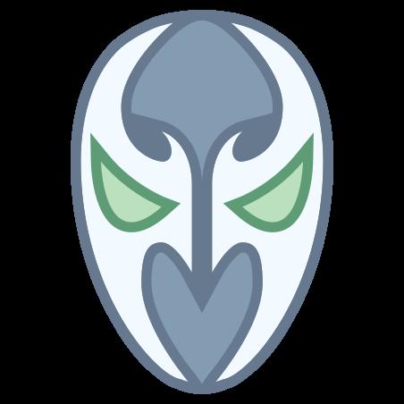 알 icon