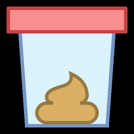 의자 분석 icon