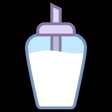 Sugar icon in Office