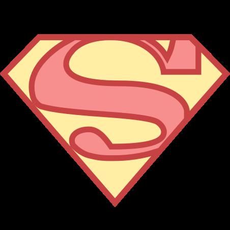 초인 icon