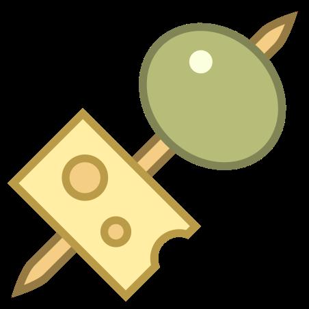 타파스 icon