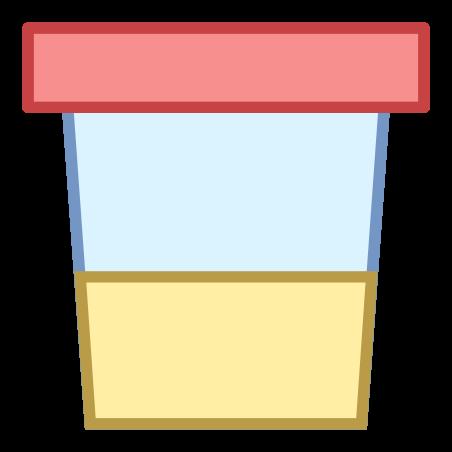 Urina Analysis icon