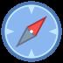 Приключения icon