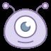 Obcy icon