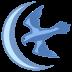 Arryn House icon