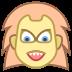 Chucky icon
