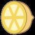 Цитрусовые icon