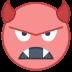 Diabo icon
