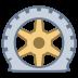 Guma icon