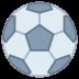 Piłka nożna 2 icon