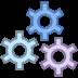 Engranajes icon