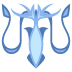 Dom Greyjoy  icon