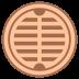 Tombino icon