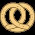 Precel icon