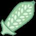Sezam icon