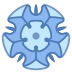 Tyrell House icon