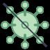 Anti-Virus icon