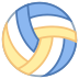 Voleibol icon