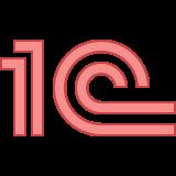1C icon