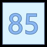 Office L icon