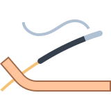 Aromatic Stick icon
