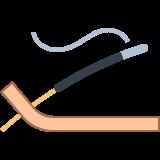 芳香スティック icon