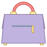 オフィス L icon