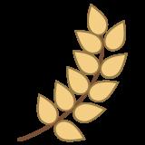 Gerste icon