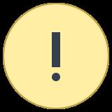 crwdns2940948:0crwdne2940948:0 icon