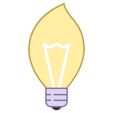 Illuminate icon