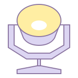 Stage Light icon