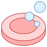 Soap Bubble icon