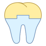 Couronne dentaire icon