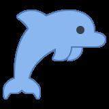 Delfin icon