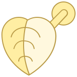 Earring icon