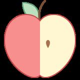 apple icon
