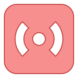 Fire Alarm Box icon