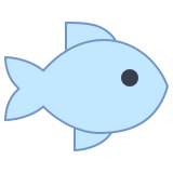 Fish Food icon