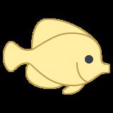 Peixe icon