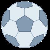 フットボール2 icon