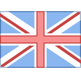 Great Britain icon
