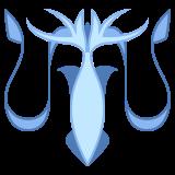 Maison Greyjoy icon