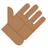 Hockey Glove icon