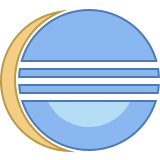 Java Eclipse icon