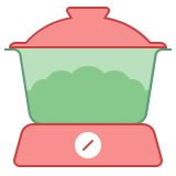 Kitchenwares icon