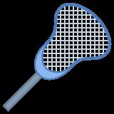 ラクロススティック icon